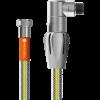 "Hadice Merabell Gas Profi s ventilem G1/2""–bajonet"