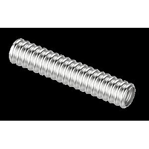 Nerezová trubka Merabell Classic DN20/0,3mm