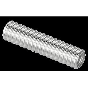 Nerezová trubka Merabell Classic DN25/0,3mm