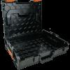 Systémový kufr na nářadí Merabell L-BOXX 102 samostatný