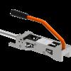 Pákový magnetický lis Merabell pro vlnité trubky DN8, DN12, DN15, DN20, DN25